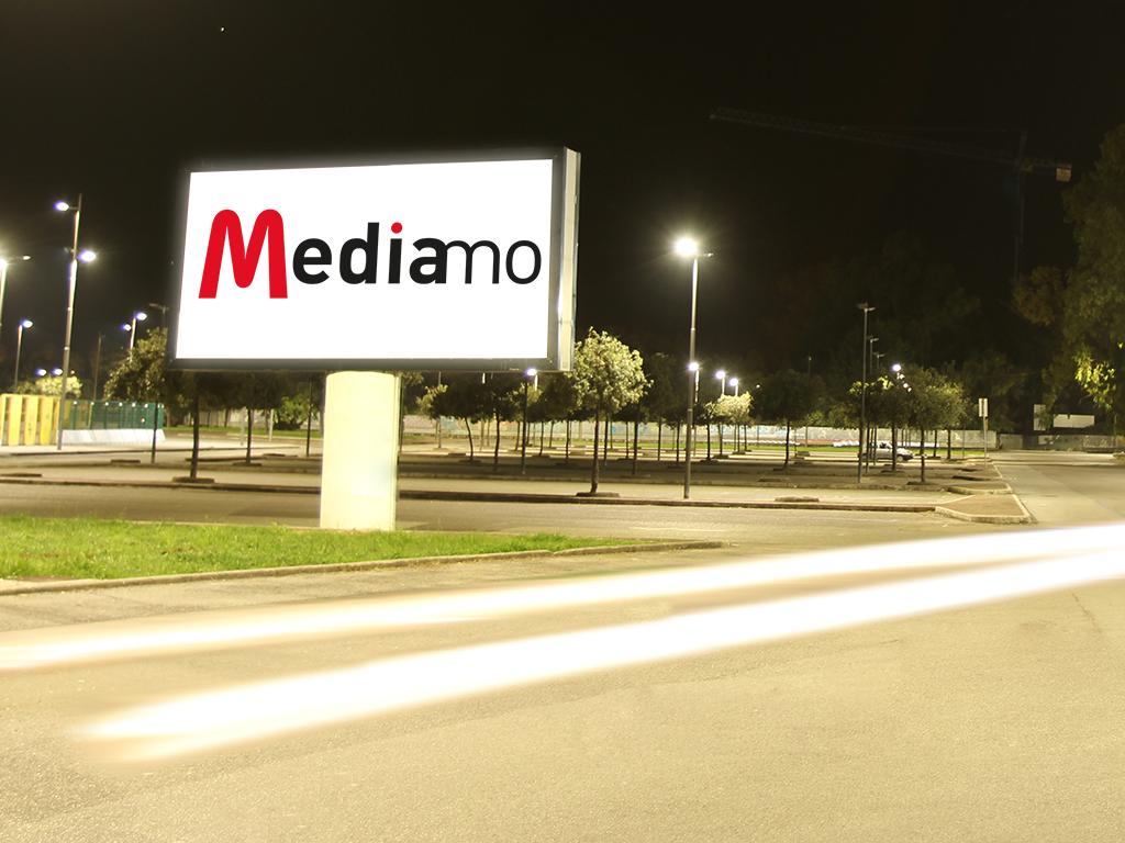 6X3 Parcheggio stadio Arechi lato che guarda ospedale