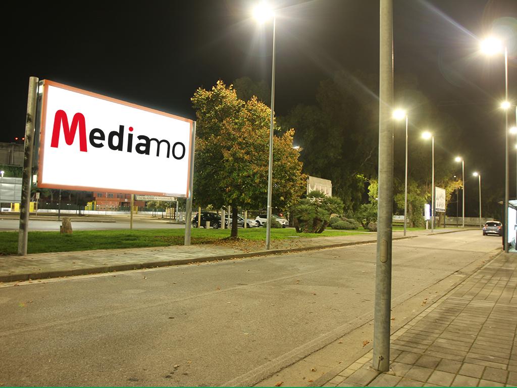 6X3 Via Musella